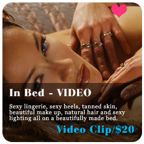 vid-in-bed